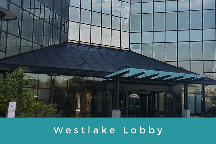 Westlake Lobby Expansion and Rennovation